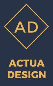 Actua Design